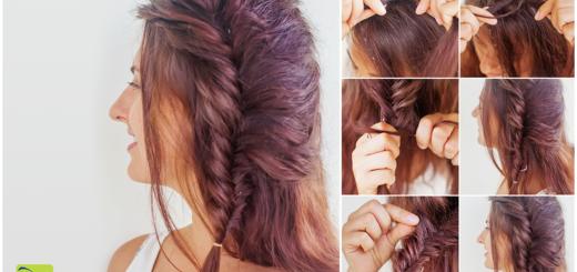 wp_header-hairstyle