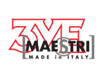 View all Maestri Products