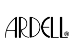 View all ARDELL Products