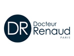 View all Dr. Renaud Products
