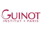 Guinot Paris