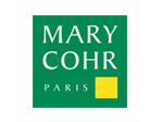 View all Mary Cohr Products