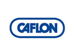 View all Caflon Products