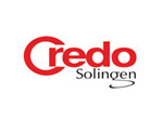View all Credo Solingen Products