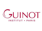 View all Guinot Paris Products