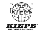View all Kiepe Products