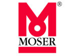 View all Moser Products