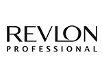 View all Revlon Professional Products