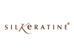 View all Silkeratine Products