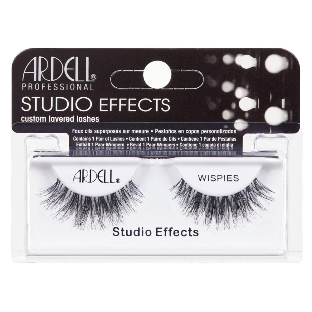 4f15eff89e0 Studio Effects Wispies 1261994 - Nazih Cosmetics