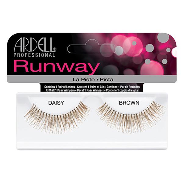 ad02c912bd2 Ardell Runway Lash Daisy Brown 1265024 - Nazih Cosmetics
