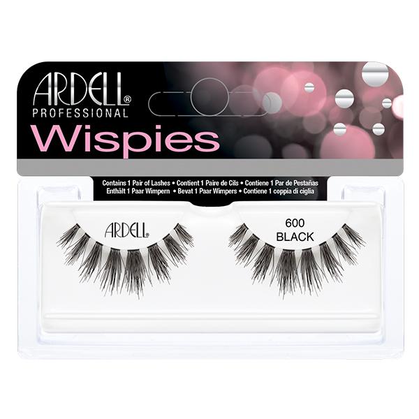 1a87e08e62c Ardell Lash Wispies Black 1265260 - Nazih Cosmetics