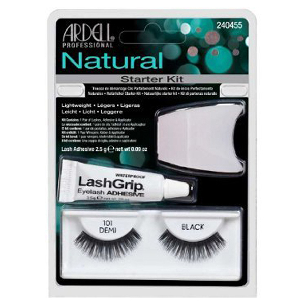 fashion lash starter kit