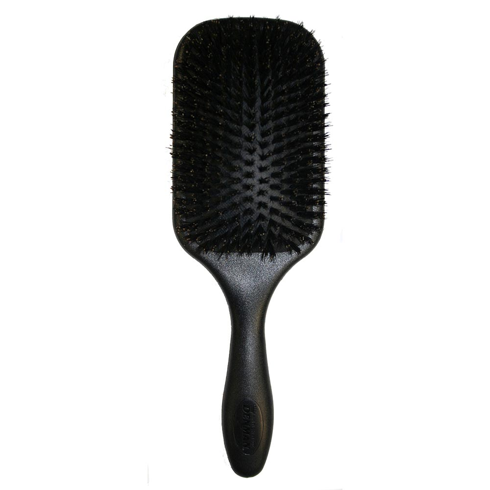 d83 paddle brush -p083 b