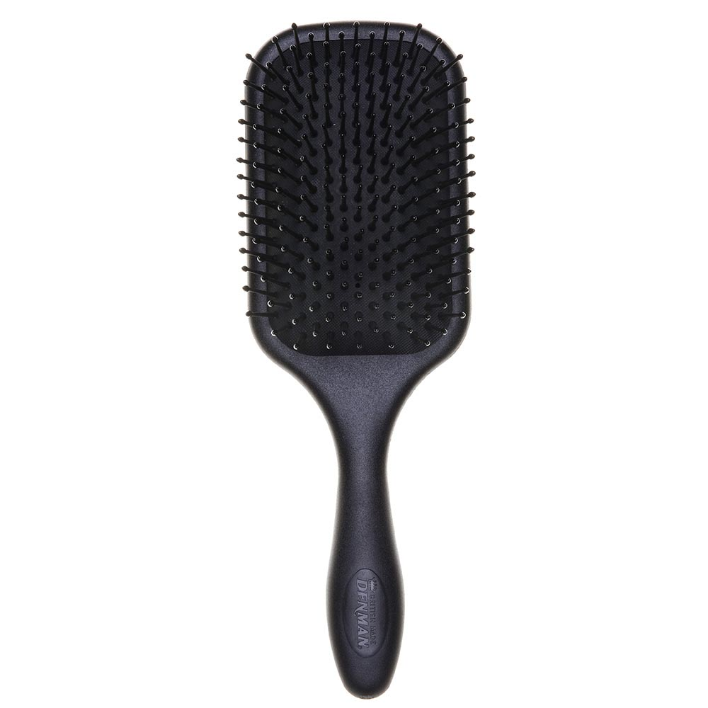 d83 paddle b brush-p083sxcd