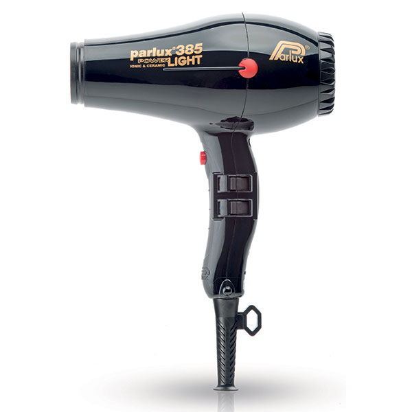 hair dryer - parlux 385