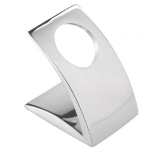 dryer holder - al 091