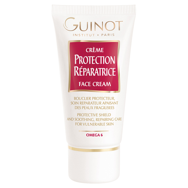protection reparatrice face cream 100ml