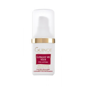 eye lifting 30ml