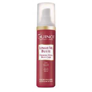 firming vital bust care 30ml