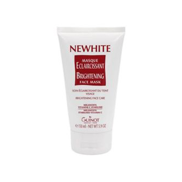 brightening mask newhite 150ml