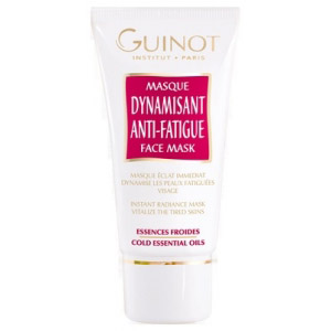 instant radiance moisturizing mask 50ml