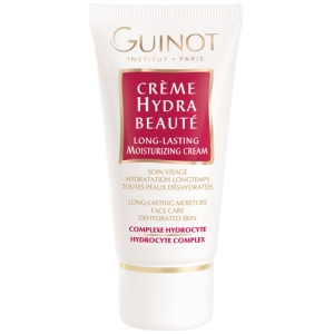 long-lasting moisturizing cream 50ml