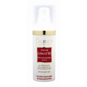 youth renewing serum 30ml