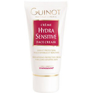 hydra sensitive cream 50ml