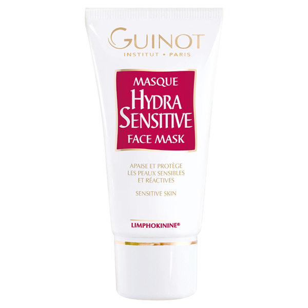 hydra sensitive face mask 50ml