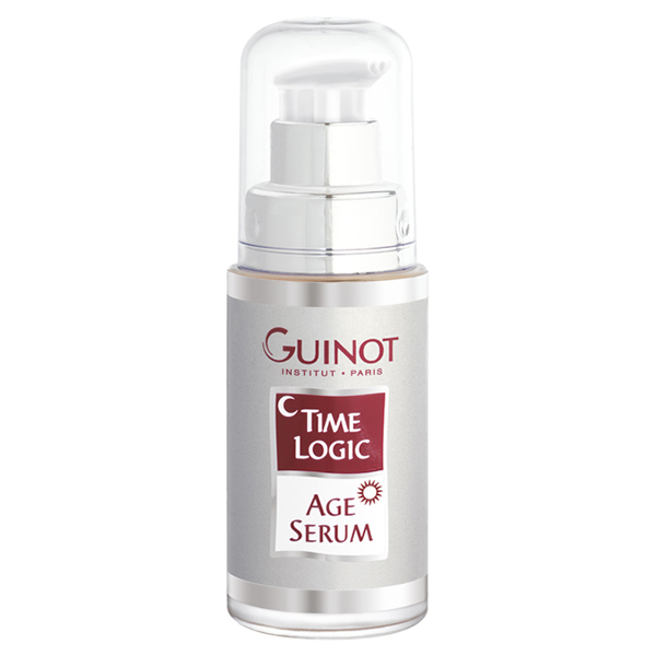 time logic age eye serum 15ml