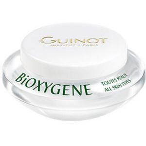 bioxygene 50ml