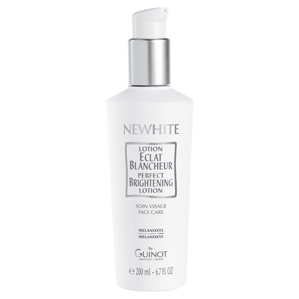 perfect brightening lotion - 200ml