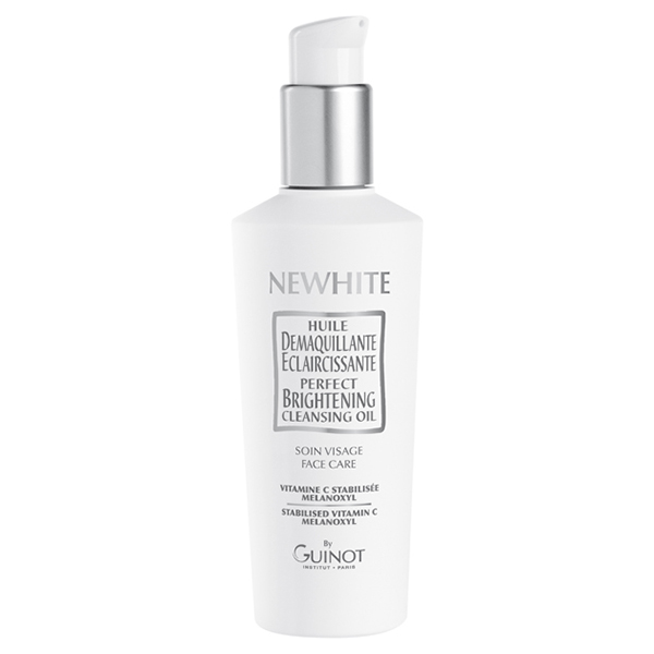 perfect brightening cleansing oil - 200ml