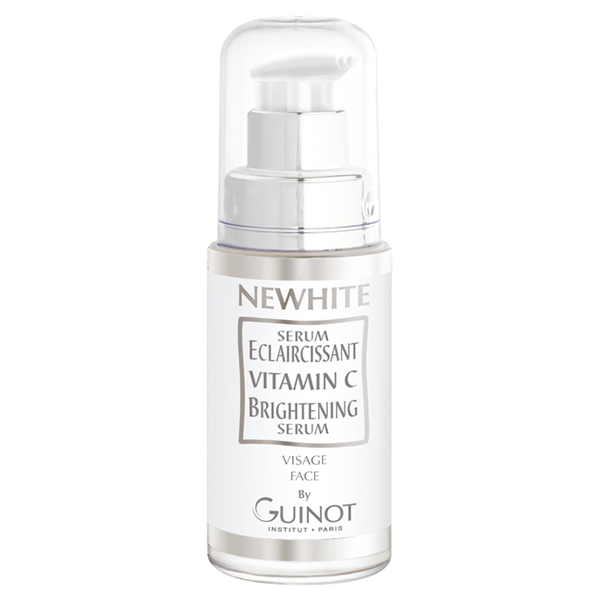 vitamin c brightening serum - 25ml