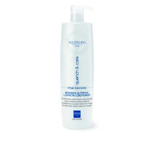 intensive nutritive leave-in conditioner