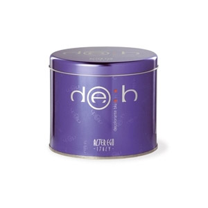 de:b  blue bleaching powder