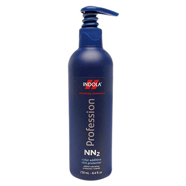 profession nn2 - 250ml