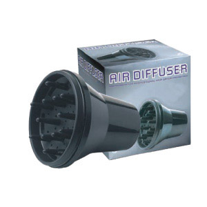 hair dryer diffuse