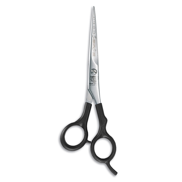 scissors - ergo anatomic - abs - micro - sonic 5.5 in