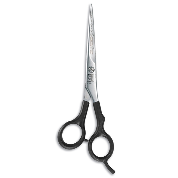 scissors - ergo anatomic - abs - micro - sonic 6 in