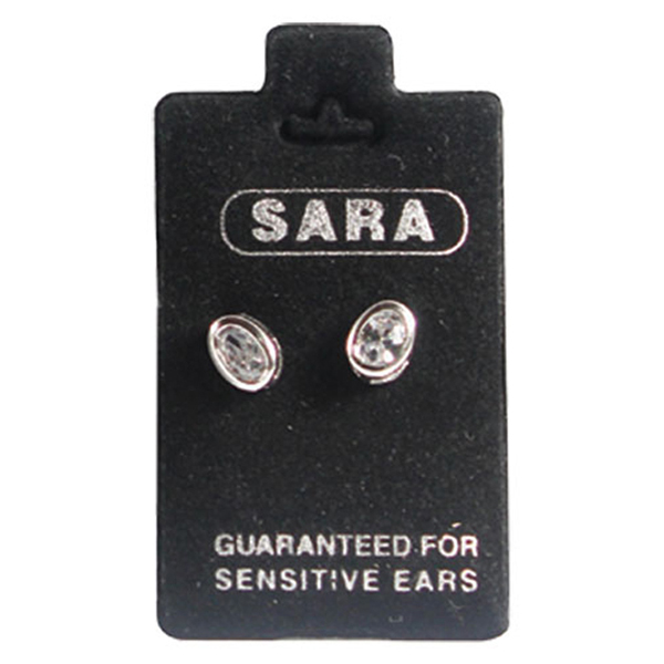 sara earrings