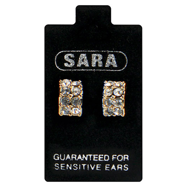 sara fashion earring