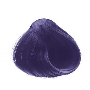 Wella Color Touch Demi-Permanent Color - 6 71 Dark Blonde