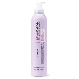 balance reconstructor conditioner - 300ml
