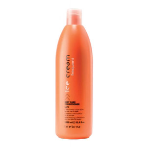best care conditioner all hair types1000ml