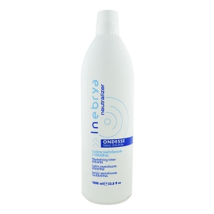 ondesse fixing solution and neutralizing lotion 1000ml