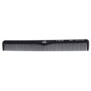 a500 cutting comb 7.25