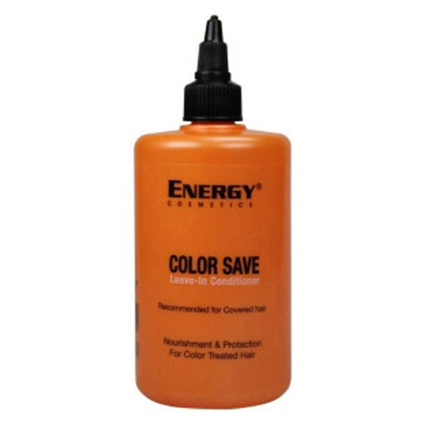 color save leave in conditioner 300ml