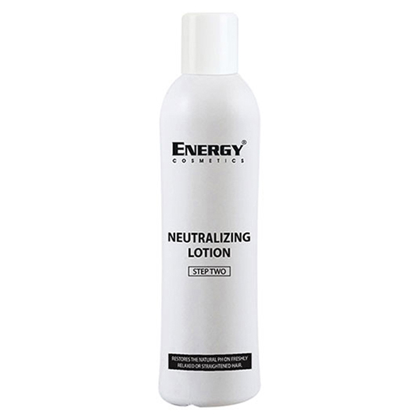 neutralizing lotion - step two 1l